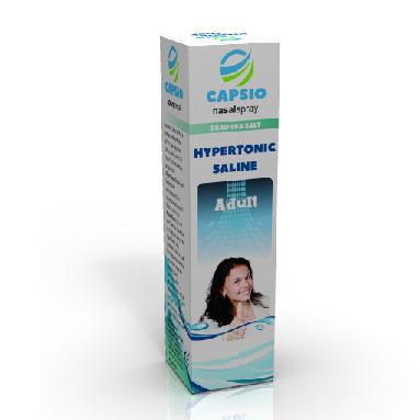 Soluție salină pentru tratamentul artrozei - Supliment alimentar cu glucozamină și condroitină