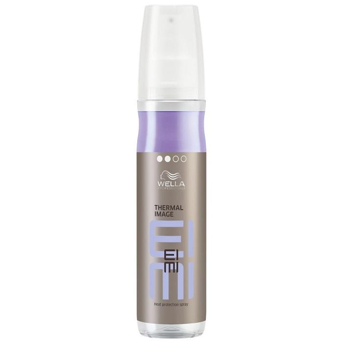 Spray cu protectie termica Eimi Thermal Image, 150 ml, Wella Professionals