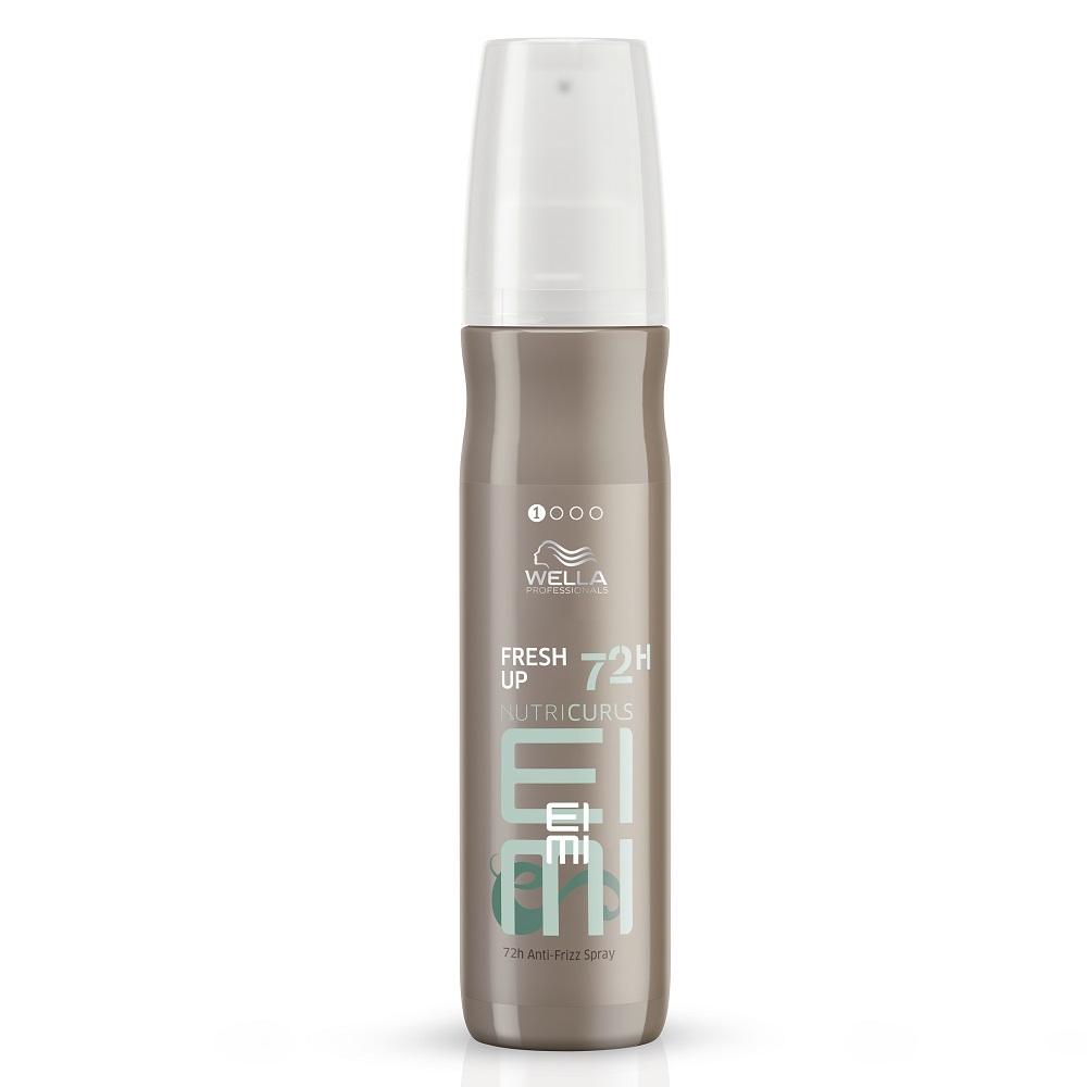 Spray de coafat pentru bucle Eimi NutriCurls, 150 ml, Wella Professionals