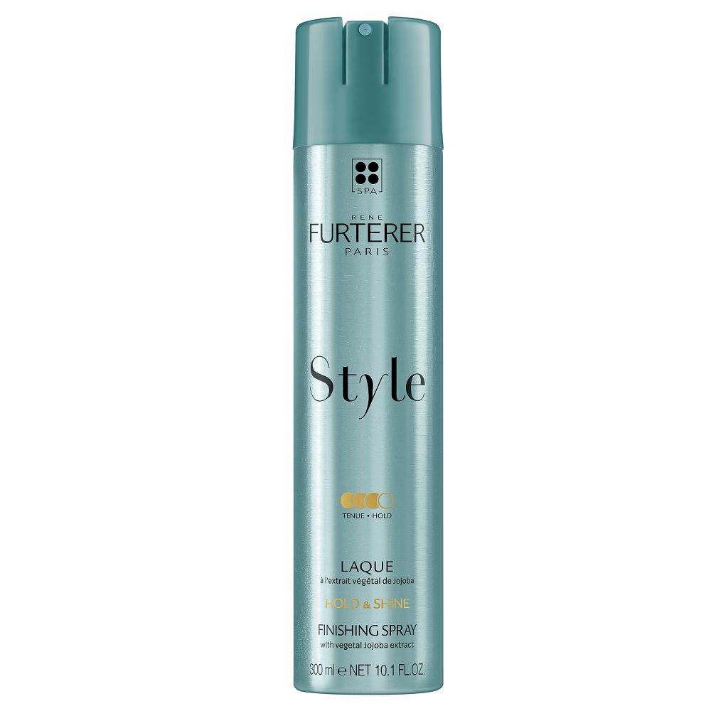 Spray fixativ Style, 300 ml, Rene Furterer