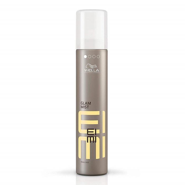 Spray pentru stralucire Eimi Glam Mist, 200 ml, Wella Professionals