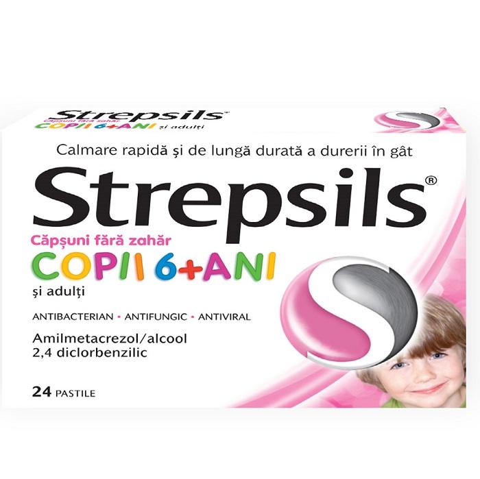pastile roz pentru dureri articulare)