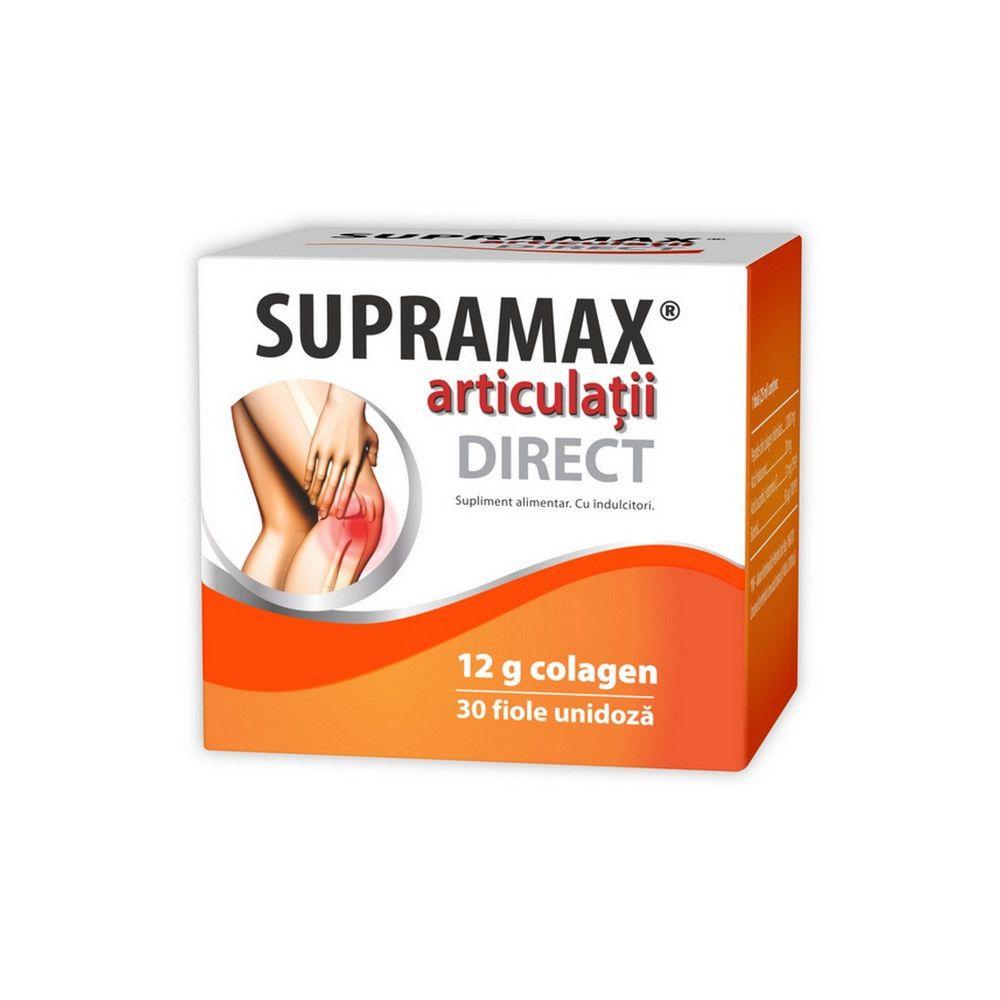 condimente pentru tratamentul articular