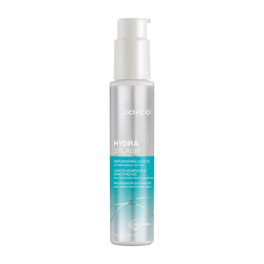 Tratament de par Hydra Splash Hydrating leave-in JO2561389, 100 ml, Joico