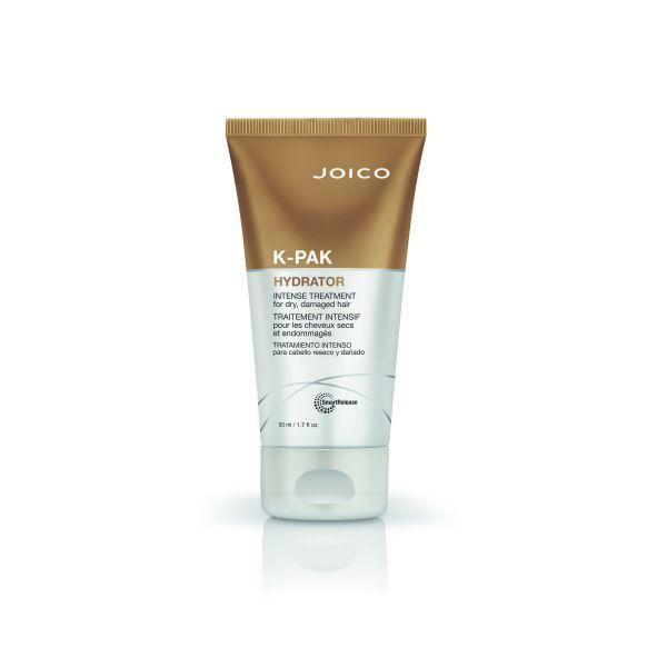 Tratament hidratant Hydrator K-Pak, 50 ml, Joico