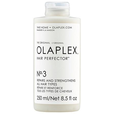 Tratament perfector Hair Perfector No. 3, 250 ml, Olaplex