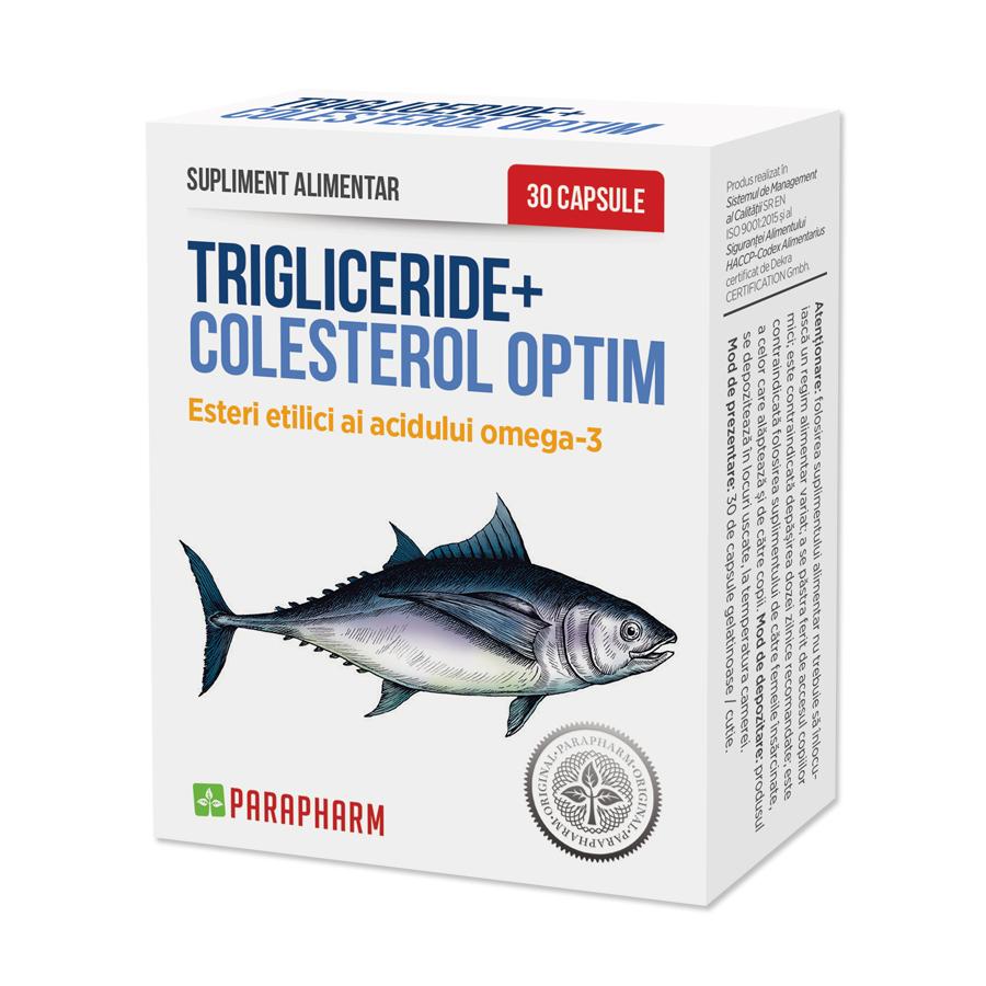 grăsime de pește în capsule din varicoză tratamentul venelor venelor în poltava