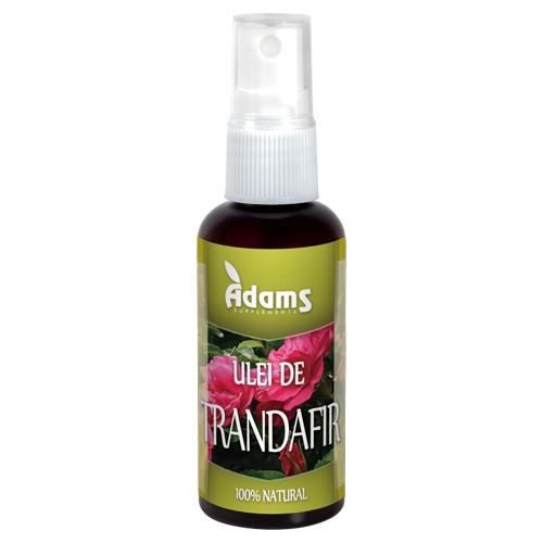 ulei de trandafir în varicoză