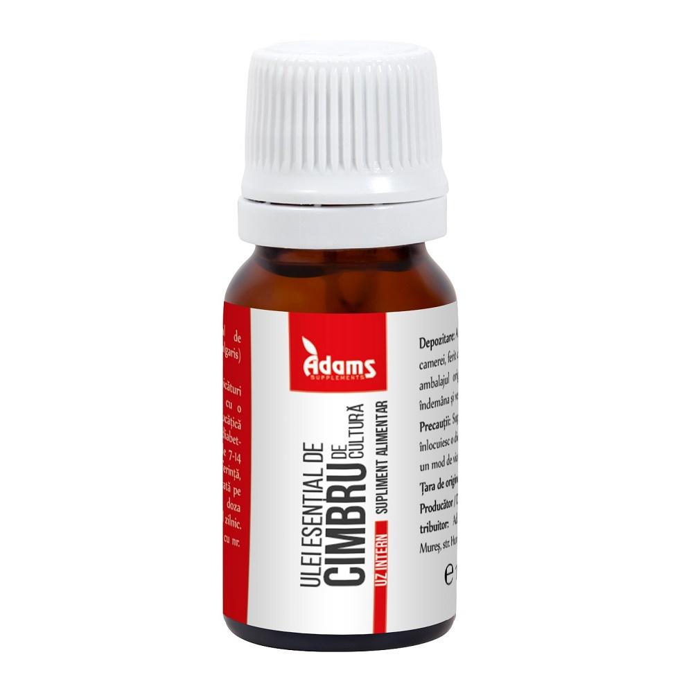 ulei de scorțișoară cu varicoză