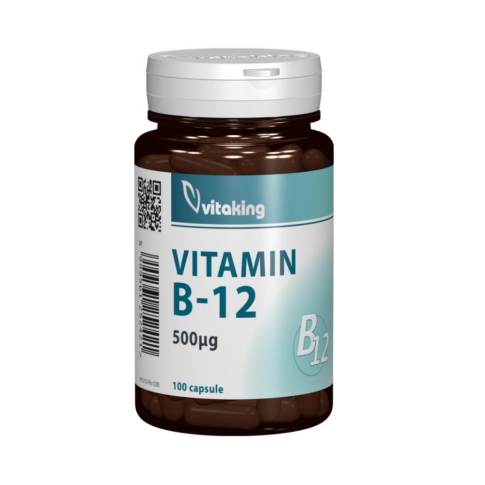 vitamina b12 și varicoză cât de mult să pună lipitori în varicoză