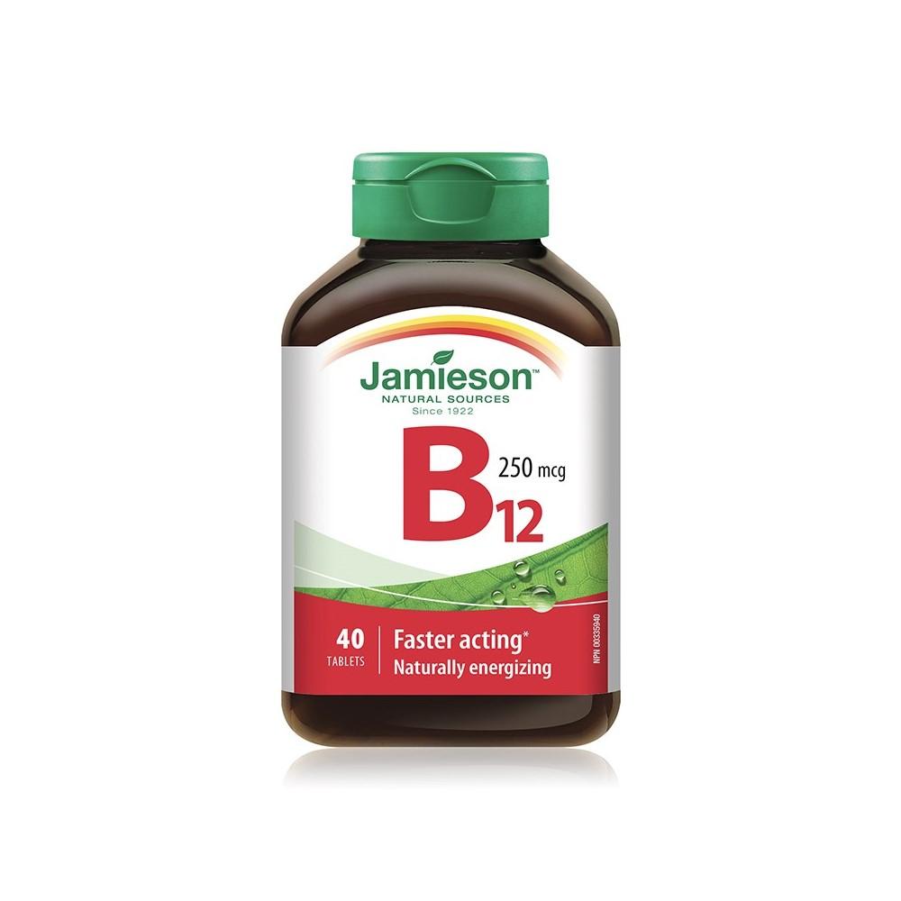 Semnele care îți arată că îți lipsește vitamina B12 din organism