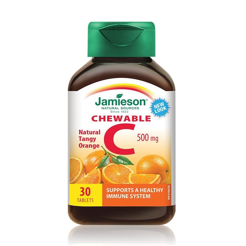 vitamina c este dăunătoare în varicoză)
