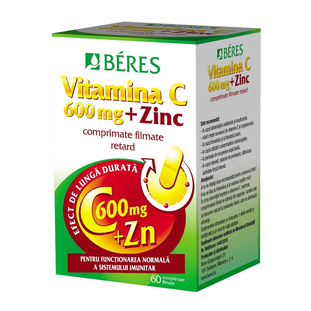 Vitamine si minerale care ajuta la slabit Clinica Masaya