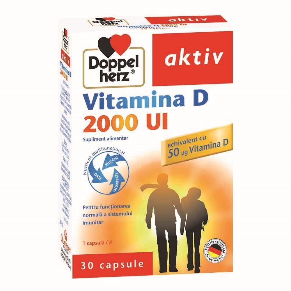 produse doppelherz farmacia tei)