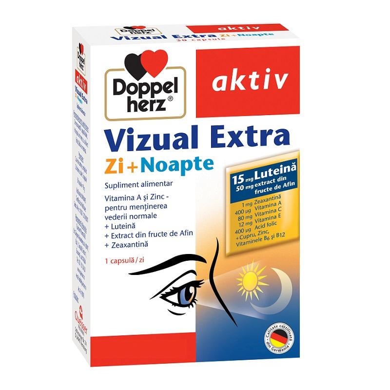 vitamine pentru legume vizuale